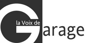 La Voix de Garage - Olivet